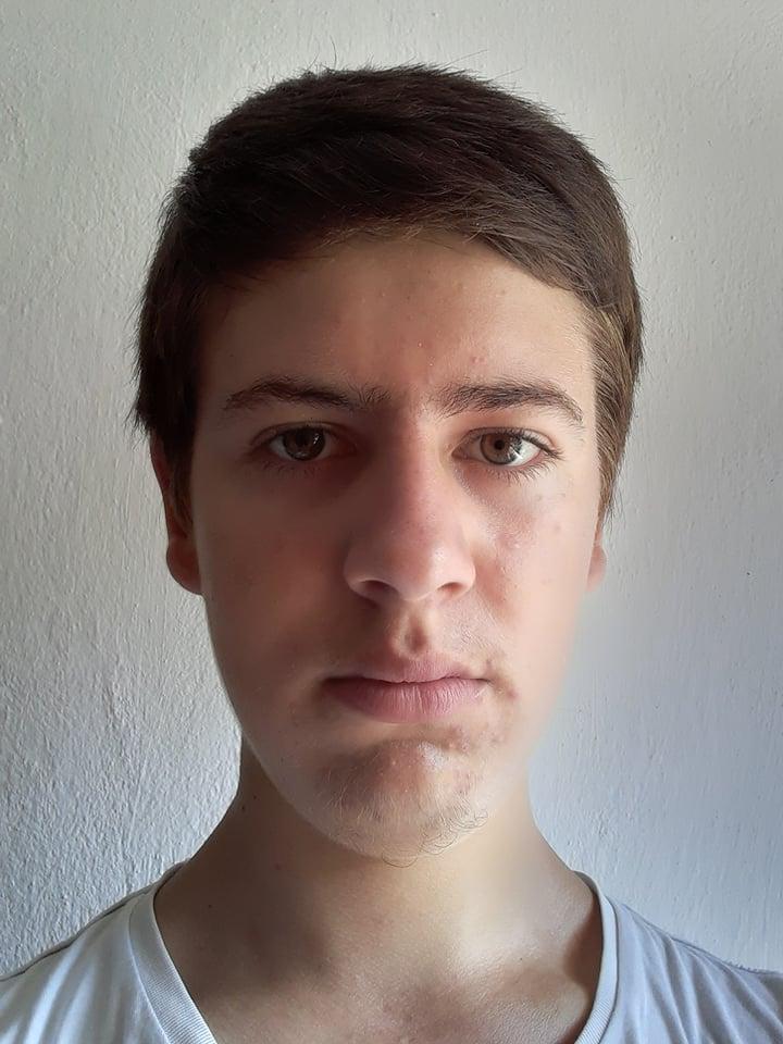 ILIESCU ALEX